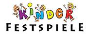 Kinderfestspiele Salzburg Logo